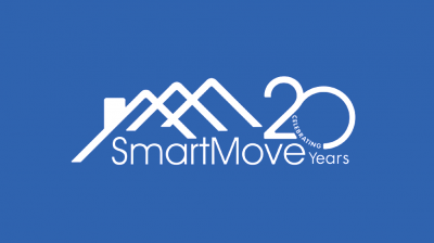 Our charity of the Year – Calderdale Smartmove